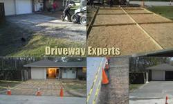 Looking to get your concrete done look no further with over 40yrs experience! we offer our services throughout all houston surrounding areas we give free quotes call us today for your free quote!! need ideas for your outdoor needs? let us