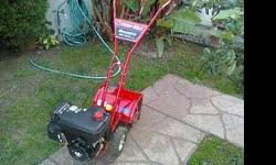 Hi, we have a 13hp walk behind concrete saw that we can bring out to you and cut your concrete with, like driveways, sidewalks, patios and more. We can grind down your tree stumps, and cut trees for you pretty low priced for you. Please check