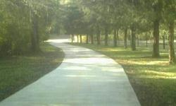Quality Driveway's reasonable prices