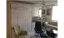INTRACOSTAL.ACROSS FROM BEACH AND BEACH ACCESS PATH CONDO FOR SALE MAKE OFFER INTRACOSTAL.ACROSS FROM BEACH AND BEACH ACCESS PATH