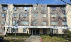 Spacious and sunny 2 bed 1 bathCondo onQuiteTreeLinedStreet.Freshly painted1 assigned parking space.Condo Unitlocated on the 2nd Floor at950 E 86th St #203 CHICAGO, IL 60619. Approximately 1,050