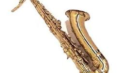 Shop for Conn Saxophone 10M Conn Tenor BB at Best Collateral 2449 MISSION STREET, San Francisco, CALIFORNIA store. visit store or call us on (415) 282-1782 for more information.