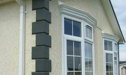 architectural foam shapes, stucco and color, renew your home now!!! my name is eduardo cell.951 772 6307 call now!!!