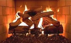We have cords of high quality Eucalyptus & Mixed firewood ready for delivery and just in time for the holidays. Our wood is seasoned, cut, split, dry & READY TO BURN! All prices include FREE DELIVERY to the following cities: Chino, Chino Hills, Eastvale,