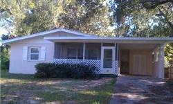 57 yr old retired CNA and husband, renting this 3BR/1Bth house and now 1 private rm w/free range of home. Have extra rm to shareforwhatever. Times are Tough, so need some Extra Income to survive. Should bea