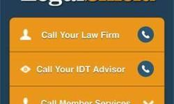 Create, sign and send legally binding agreements in seconds.http://shake.legalshield.com/