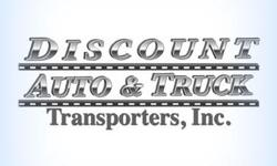 Shipping from Las Vegas to California, and California to Las Vegas, is one of the more popular auto transport routes. Discount Auto & Truck Transporters, Inc provides Car Shipping, Auto Transport, Cross Country Car Transport. Having 15 years experience in