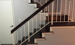 Hardwood,tile,stone,laminate, staircases,showers, mouldings,carpet and bathroom remodels. Licensed - 20 yrs exp. credit cards accepted free estimates -web-mikes custom floor and tile. Com ph# 909-331-5401. ~ the floors you wish were yours~