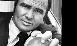 Dan August is a Quinn Martin crime drama series which aired on ABC from 1970-1971. The series stars Burt Reynolds as the title character. (DISC 1) The House on Greenapple Road Murder of a Small Town Love is a Nickel Bag (DISC 2) Color of Fury Invitation