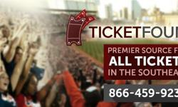 Get Dave Matthew Tickets for LESS! Ticketfounder is your Trusted Source for ALL your Ticket Needs! Click the link below to view Tickets http://www.ticketfounder.com/dave-matthews-band-tickets.aspx Enjoy the show!