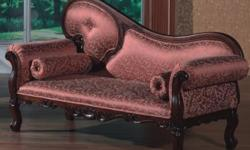 Boxing Day Special, Limited quantities $499 or Finance @ $21/month Elegant look at affordable prices Leather Sofas, Recliner Sofas, Living Room Set, Display Cabinet, Bedroom sets, Bedroom Furniture, Bed sets, Dining Room Furniture, Dinette Sets, Kitchen