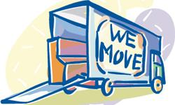 Need to hire a helper/labor then give me a call we provide moving service you rent the truck we do the lifting, help with heavy furniture or heavy lifting, help for setting up party or events, personal errands,help with general packing for