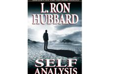 Do You Want to Be Happier? This book will conduct you on the most interesting adventure in your life. BUY AND READ SELF ANALYSIS by L.Ron Hubbard Price: $ 20- FREE SHIPPING Church of Scientology 1300 E. 8th Avenue, Tampa, FL, 33605