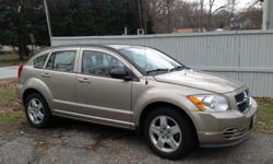 Great car. Clean, Run's great, Cold AC, Thiscar is in excellent condition and has no mechanical issues. It is very gas efficient. The engine and transmission in this car are in excellent condition. Automatic transmission. It comes with power