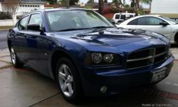 Clean title. In great condition, the car has been taken care of. CARFAX on hand. We are the 2nd owners. It has 105,XXX miles on it. Had brake service done and tires changed a couple months ago. There is a small tear in the backseat from before we even