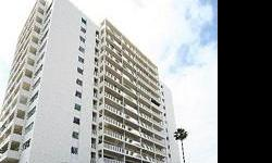Doheny West  Doheny West is situated high a top Doheny Dr. with views from the ocean to downtown. This full service building is an exciting blend of mid century architecture combined with today's modern conveniences. Each unit in this 12-story