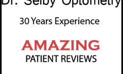 9516 Miramar Road San Diego, CA 92126, United States 404-766-0875 http://drselbyod.com Admin@drselbyod.com  Dr. Selby is the premiere optometrist in San Diego, Mira mesa for over 30 years. We provide eye exams and other eye services. We believe in