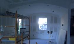 Drywall Las Vegas, NV, ? Drywall Family.Vegas is a drywall service connection in Las Vegas, NV, . When you need drywall installed, repaired or replaced; count on the professionals linked withDrywall Family.Vegas. In addition to the standard