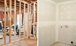 Drywall Las Vegas, NV Drywall Estimate Las Vegas, NV  Professional Drywall, Exceptional Service, Quality Guaranteed. Since 2000, Drywall Family Vegas has been delivering professional drywall services to our clients in Las Vegas, Nevada. Drywall Las