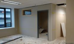 all comercial en residential jobs ,,new construction or remodel and patch....sheetrock,,taping an texture