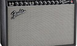 Electric guitar (Aria MAC-series)Used $150.00 Fabric Case $00.00