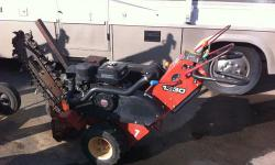 At Saddleback Equipment Rentals offer a full range of tools and equipment, including truck rentals, power tools, plumbing and electrical tools, automotive tools, lawn and garden equipment, painting and wallpaper equipment, floor and carpet equipment,