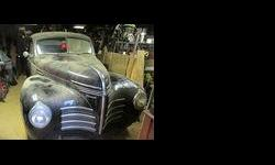 Estate Auction Date: Saturday, May 21, 2016 at 10:00am Location: 818 Moose Lodge Rd., Wyoming, DE 19934 Rollback, Cars, Trucks, Guns, Tools, and Tractor up for auction. Keep checking back. We will update our website as westart unpacking and setting