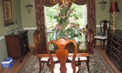 ESTATE SALE/Moving Sale, FRIDAY the 10th from 9:30 - 1:30 & Saturday the 11th of June, 8:00 -- 12:00 Custom Designer Furnishings -- NO early birds please. Special Savings begin the following week, Thursday and Friday the 16th 17the from 9:30 - 1:30 and