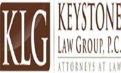 At Keystone Law Group, P.C.,our knowledgeable attorneys offer a range of experience providing servicesthat will meet every clients' individual needs. We specialize in probate, trust, and estate litigation and administration, as well as