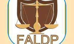 FALDP's Seventh Annual Members Only Conference is on September 24, 2016 at the Fountain Beach Resort in Daytona Beach. Every year we try our best to top the year before. This year's conference focuses on the Unauthorized Practice of Law (UPL). We'll have