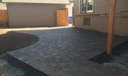 Get the best landscape services from Prestige landscape services with quality craftsmanship and at affordable prices. We are able to effectively communicate with the customers before, during the project and after the project. For more information about