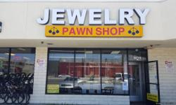 RAMON'S JEWELRY HAS BEEN A TRUSTED NAME IN JEWERY AND WATCH REPAIR FOR OVER 30 YEARS. COME DOWN AND SEE US FOR ALL YOUR JEWELR AND WATCH REPAIR. WE HAVE WATCHMAKERS AND JEWELERS ON STAFF THAT CAN HANDLE EVEN THE MOST DIFFICULT OF JOBS.  COME