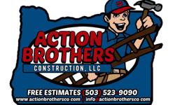 """""""Our Specialty is Customer Satisfaction!"""" Skilled, friendly & dependable. Contact today us for aFREE estimate (503) 523-9090 (Call/Text Welcome). Making sure you choose the right company for your next project can be a daunting task...When you select"""