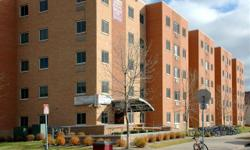 -One female needed to lease from Fall 2011 to Summer 2012 -4 bedroom/2 bathroom space in Dinkytown at the Bierman apartments next to the University of Minnesota campus -$575 plus utilities -Bedrooms furnished with bed frame, mattress, wardrobe, desk, and