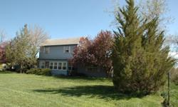 Female only Large furnished room in comfortable house Includes utilities and Internet No cats Niwot is 7 miles from Boulder and 3 miles from Longmont. Washer and dryer Private yard Call Cathy at 303 652-3638.