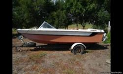 Sign in to win: 1 lucky winner is going to win a color restore make over, Visit Us At: http://www.bnbindustries.webs.com for your chance to win !!! This kit will restore the color of a fiberglass boat back to a rich color, leaving a deep mirror like