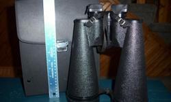 Orion field binoculars 20 X 80 Giant