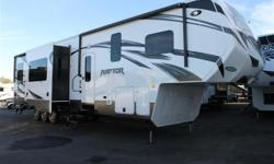 Take a look at this beauty. This unit is loaded with all the bells and whistles. For more details call JR at 352 843 4436 for detail. Please leave a message since I have several people calling or call back if it is busy.