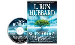 Finally here is the answer to the meaning of life. BUY AND LISTEN TO ------------------------- SCIENTOLOGY THE FUNDAMENTALS OF THOUGHT --------------------------- BY L.RON HUBBARD just get it, read it, try it. PRICE: $25 , 3 CD's- FREE SHIPPING Church of