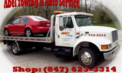 Cell Ph. --  Towing, Flatbed Towing,Wrecker, Grua, Remolque, Plataforma, Gas Service, Jump Start & Battery Charge, Lock Out Service, Auto Locksmith, Long Distance Towing, Roadside Assistance, Help,Tire Change & Repair, Vehicle , Winch &