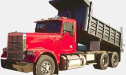 We are a reliable company that has been in the Dump Truck businessfor over twenty years. For your Dump truck rental, Backhoe rental, Machine moving, dirt removal and foundation excavation.No job too big. No job too small.