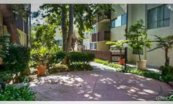 What an amazing location in the fox hills area of culver city. Located on one of the best tree lined streets, close to fox hills park and fox hills mall. This well layed out 2 bedroom, 2 bath condo boasts lots of natural light, large balcony, custom wood