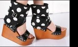 Free shipping on all orders Women shoes and purses GLORE! All styles and all kinds