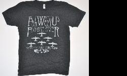 """Freedom Fighters T-Shirt"": The Revolution Is Now @BuckheadThread.com:http://shop.buckheadthread.com/Freedom-Fighters-T-Shirt-4.htm"