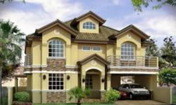 French Normandy Style Homes - Inspired by the luxury of nature, we bring you this extraordinary French Normandy Style property whose architecture and landscape blends. For more information please visit website here - www.sunsetstriprealty.com or call at