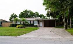 Freshly remodeled starter home offered by some very caring owners! This 3-Bedroom 2-Bath home (with a Bonus 4th Bedroom/Office) boast new flooring; tile carpet and vinyl, new kitchen cabinets and quarry tile counter-tops, ceramic tile back-splash and