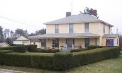 Beautiful and spacious fullyfurnished bedrooms for rent at Kate Leath's Boarding House located in Burlington, NC. Kate Leath's is a privately owned home and not a business. Rent is ONLY $350 (single) $425 (couple) and includes shared