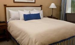 ********************HURRY UP AND GET INCREDIBLE DEAL********************** ********** *FURNISHED BEDROOM WITH SHARING BATHROOM******************* ************KITCHEN, DINING ROOM, LIVING ROOM, LAUNDRY ROOM************ *************ALL UTILITIES INCLUDED,
