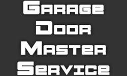 In Sun Lakes, Arizona you can access the very best in home or business garage door care. Just call Garage Door Master Service and you?ve got it! Our shop excels at providing the finest, most affordable garage door repair and installation assistance to
