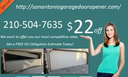 http://sanantoniogaragedooropener.com/ San Antonio Replacement Garage Door has a team full of bright and brilliant technicians who know what to do to help you. Our guys have been working on doors for a long time, and they have the knowledge and